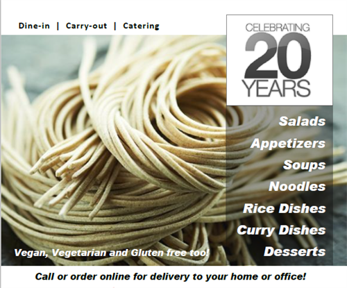 Gallery Image noodles.png