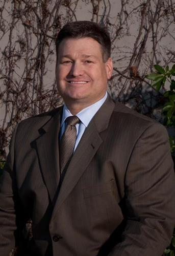Daniel T. Newquist, CFP, AIF