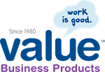 Value Business Products