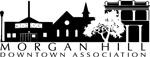 Morgan Hill Downtown Association