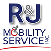 R&J Mobility Service, Inc.