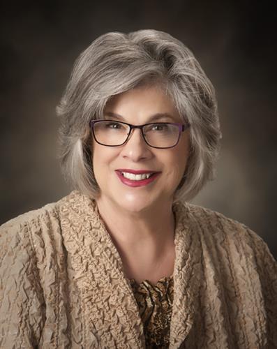 Linda Calvey