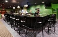 Fan Club Bar