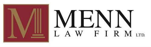 Menn Law Firm, Ltd.