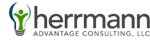 Herrmann Advantage Consulting, LLC