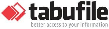 Image result for tabufile logo