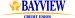 Bayview Credit Union Ltd