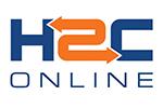 H2C Online Inc