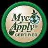 Mycorrhizal Applications
