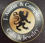 J. Austin Coin & Jewelry