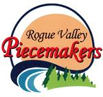 Rogue Valley Piecemakers