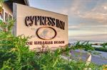 Cypress Inn On Miramar Beach