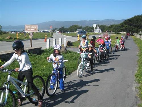 Gallery Image BikeTrek%202012feb29.jpg