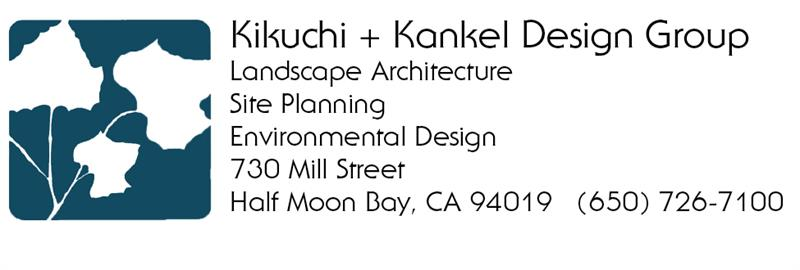 Kikuchi + Kankel Design Group