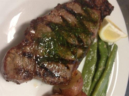 Gallery Image NY_Steak.JPG
