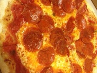 Gallery Image pepp_pizza.JPG