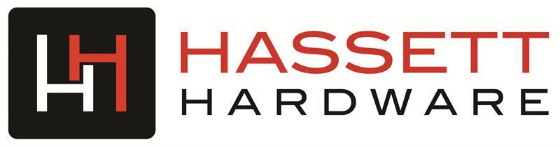 Hassett ACE Hardware