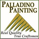 Palladino Painting Inc.