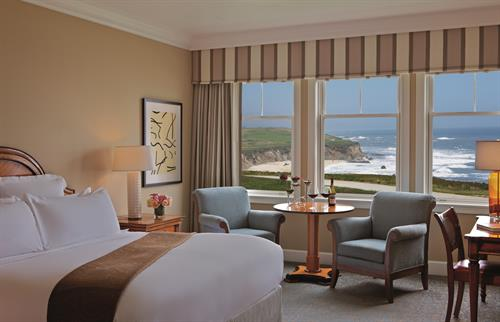 Gallery Image coastal_view_room.jpg
