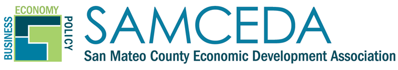 San Mateo County Economic Development Assocation (SAMCEDA)