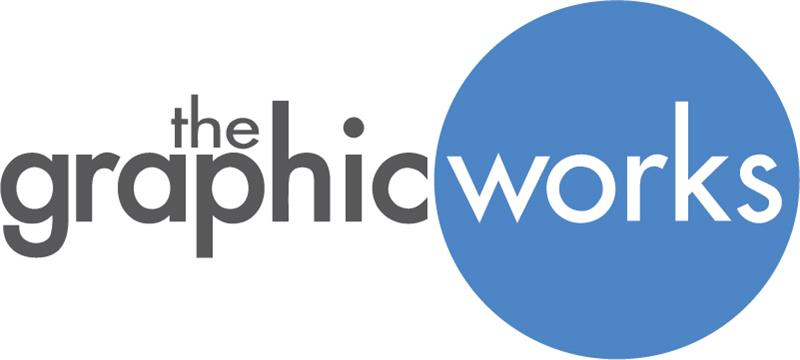 The GraphicWorks