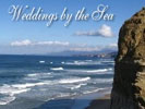 Terry Plank - Weddings By The Sea