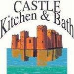 Castle Kitchen & Bath