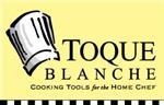 Toque Blanche