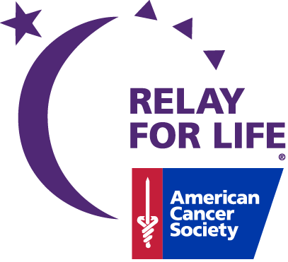 American Cancer Society, Relay For Life of The Coastside