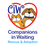 Companions In Waiting Rescue & Adoption