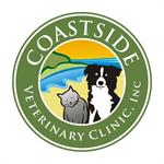 Coastside Veterinary Clinic, Inc.