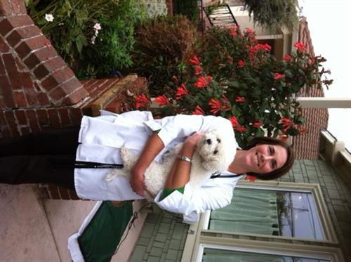 Dr. Kathy Statton