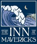 The Inn at Mavericks