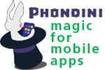Phondini Partners