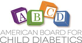American Board for Child Diabetics (ABCD)