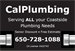 CalPlumbing