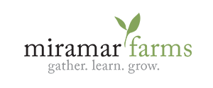 Miramar Farms, Inc.