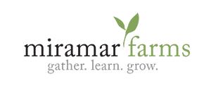 Miramar Farms, Inc.