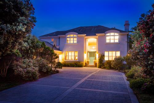 167 Cypress Point Rd, Half Moon Bay