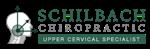 Schilbach Chiropractic