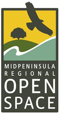 Midpeninsula Regional Open Space District