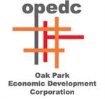 Oak Park Economic Development Corp. (OPEDC)