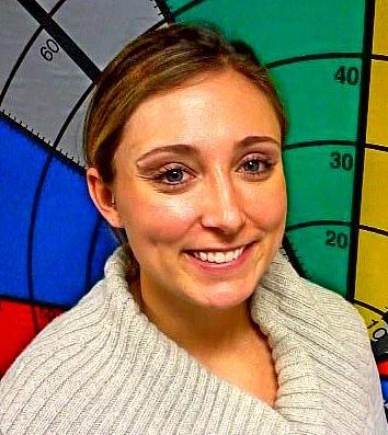 Stephanie Coffey, DPT