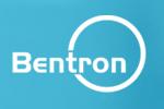 Bentron Financial Group, LLC