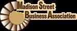 Madison Street Business Association