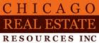 Chicago Real Estate Resources