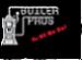 Boiler Pros