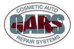 Cosmetic Auto Repair Systems