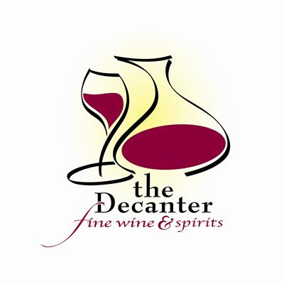 Decanter, Fine Wine & Spirits (The)
