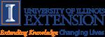 University of Illinois Extension Macon County